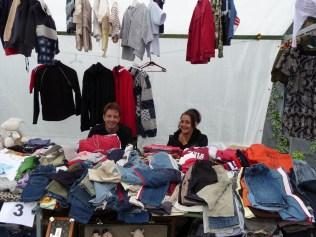 rommelmarkt 2008 059