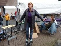 rommelmarkt 2008 063