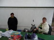 rommelmarkt 2008 074