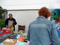 rommelmarkt 2008 087