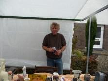 rommelmarkt 2008 089