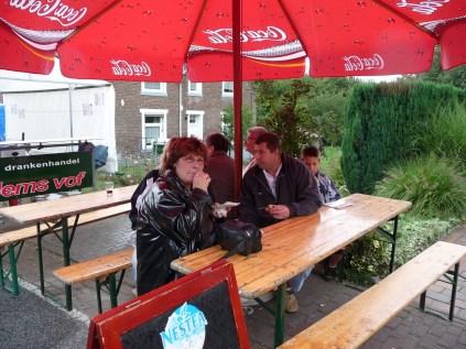 rommelmarkt 2008 092