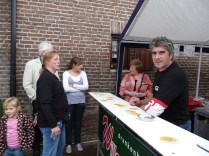 rommelmarkt 2008 096