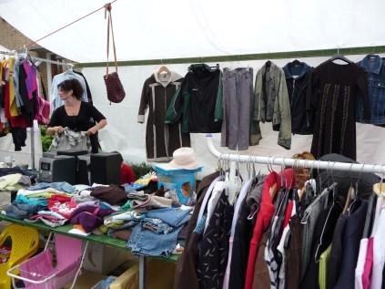 rommelmarkt 2008 103