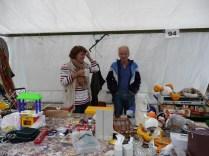 rommelmarkt 2008 122