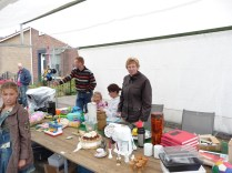rommelmarkt 2008 125