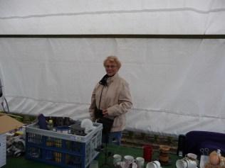 rommelmarkt 2008 127