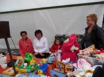 rommelmarkt 2008 134