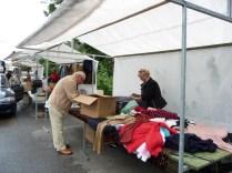 rommelmarkt 2008 147
