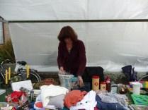 rommelmarkt 2008 164