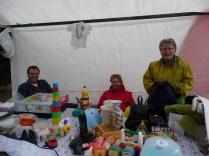 rommelmarkt 2008 174