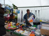rommelmarkt 2008 181