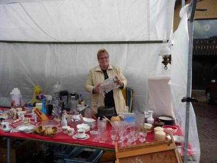 rommelmarkt 2008 182