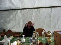 rommelmarkt 2008 187