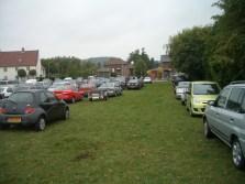 rommelmarkt2009004