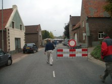 rommelmarkt2009007