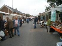 rommelmarkt2009008