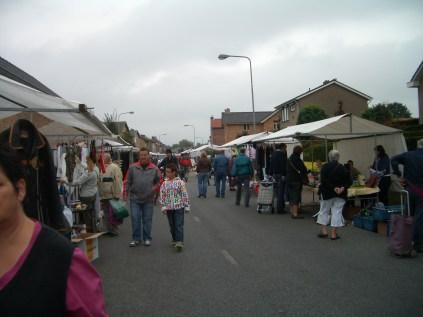 rommelmarkt2009009