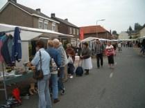 rommelmarkt2009017