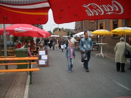 rommelmarkt2009020