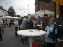 rommelmarkt2009026