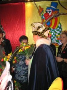 Genek 2010 084