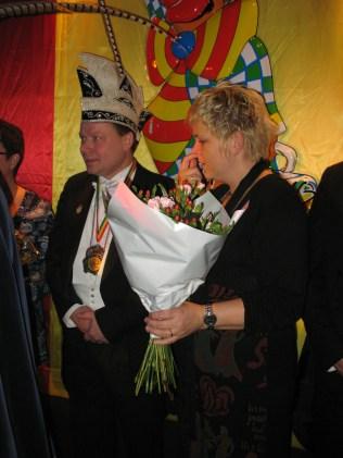 Genek 2010 086
