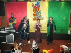 Genek 2010 114