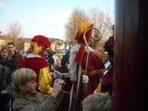 Sintrklaas 2010 027