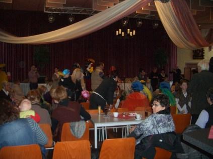 Sintrklaas 2010 031