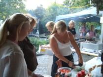 barbecue 2008 004