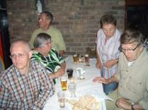 barbecue 2008 020