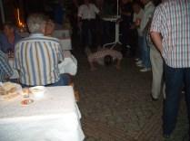 barbecue 2008 052