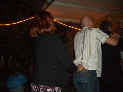 barbecue 2008 091