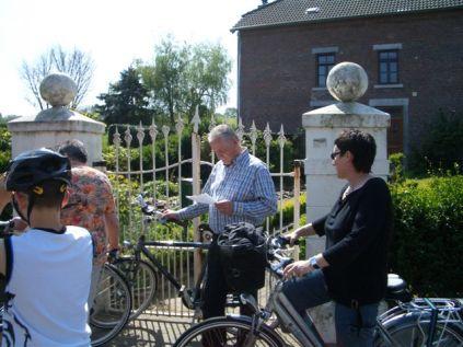 fietstocht en rozen maken 027