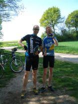 fietstocht en rozen maken 052