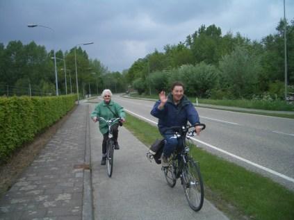 fietstocht2009_001