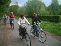 fietstocht2009_006