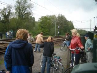 fietstocht2009_010
