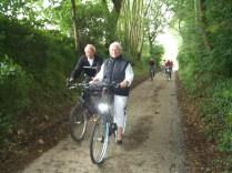 foto's fietstocht 2008 005