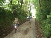 foto's fietstocht 2008 006