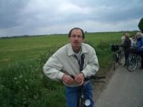 foto's fietstocht 2008 014