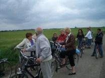 foto's fietstocht 2008 016
