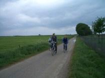 foto's fietstocht 2008 019