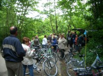 foto's fietstocht 2008 025