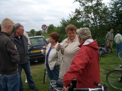 foto's fietstocht 2008 042