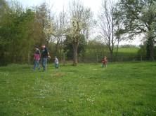 pasen2008_057