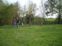 pasen2009_064