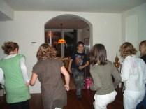 vrijwilligersavond 2007 028