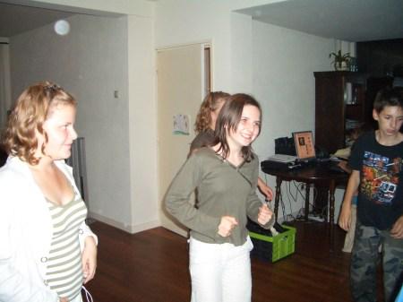 vrijwilligersavond 2007 030